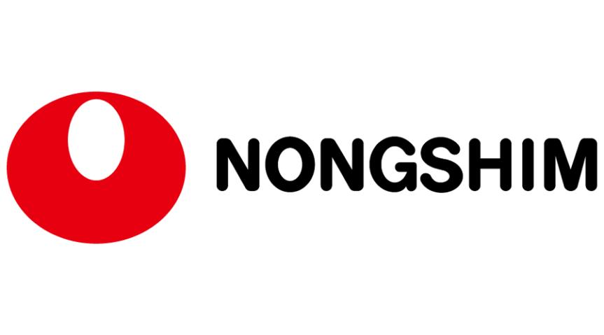 Product Review: Nongshim Noodles (Kimchi Ramyun NoodleSoup)