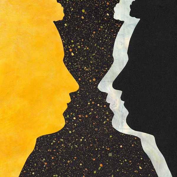 Album Review: Tom Misch – Geography