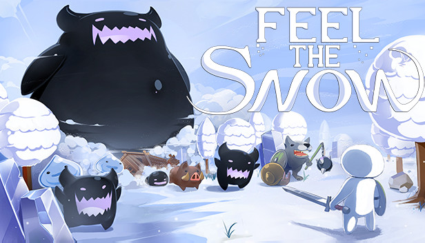 Game Review: Feel the Snow
