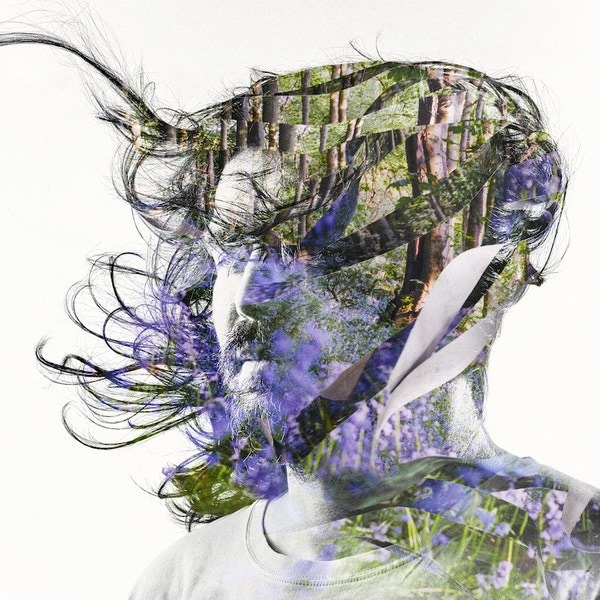 Album Review: Bibio – Ribbons