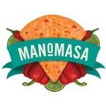 Manomasa Logo