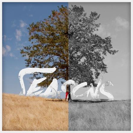 Offline - Seasons Artwork