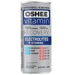Oshee Vitamin Dark Blue