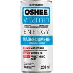 Oshee Vitamin Light Blue