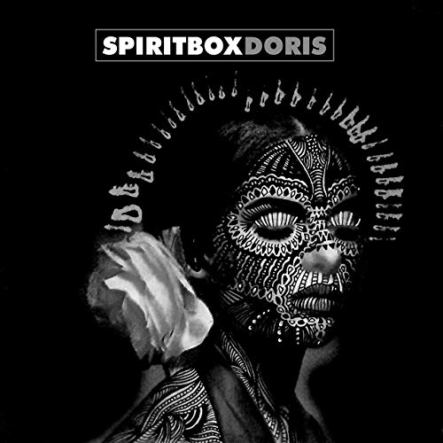 Single Review: SPIRITBOX –Doris