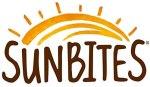 Sunbites Logo