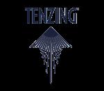 Tenzing Natural Energy Logo