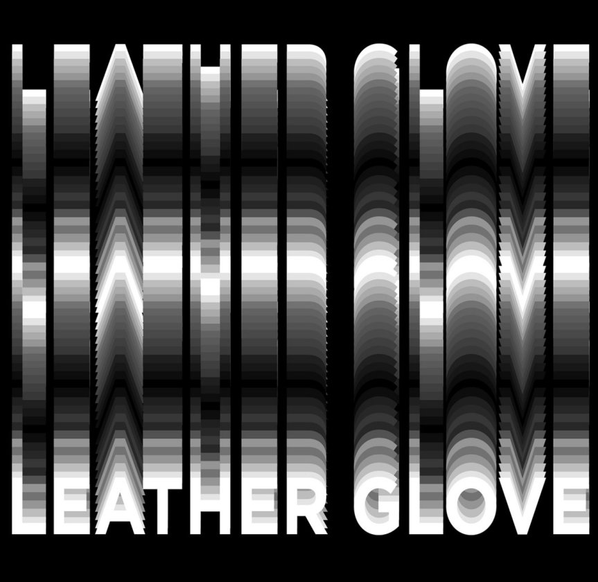 Single Review: Women of the Night – Leather Glove / Quiet Nights