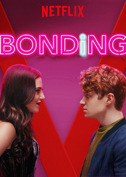 TV Review: Bonding (Season 1)