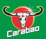 Carabao Logo