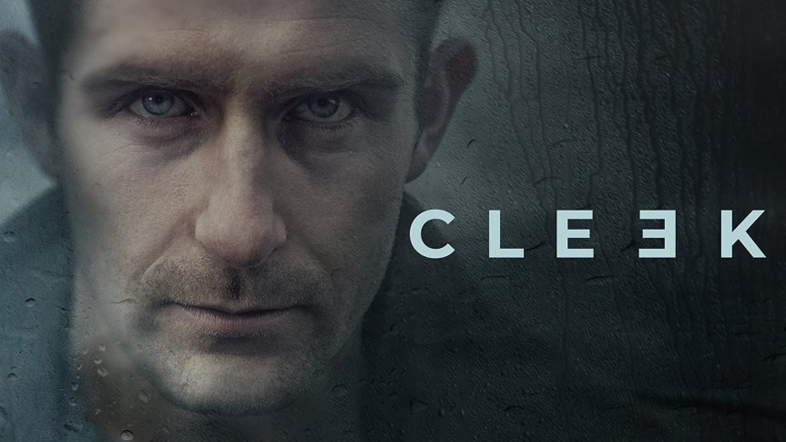 Movie Review: Cleek (2017)