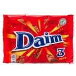 Daim (Original)