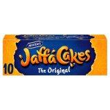 Original Jaffa Cakes Artwork