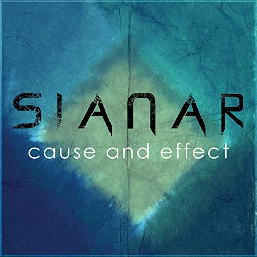 EP Review: Sianar – Cause and Effect