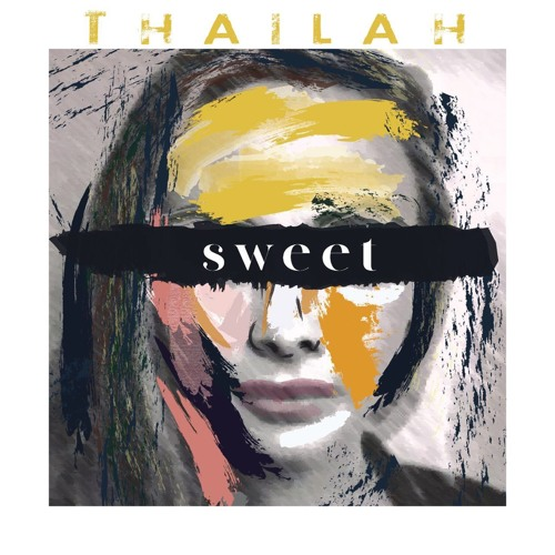 Thailah - Sweet Artwork