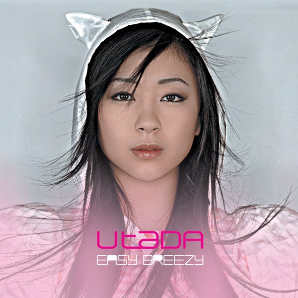 Single Review: Utada – Easy Breezy