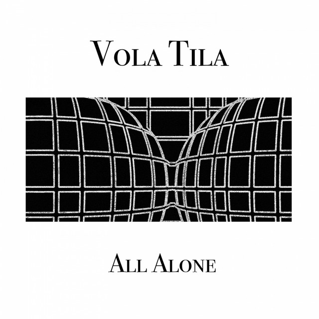 Single Review: Vola Tila – All Alone