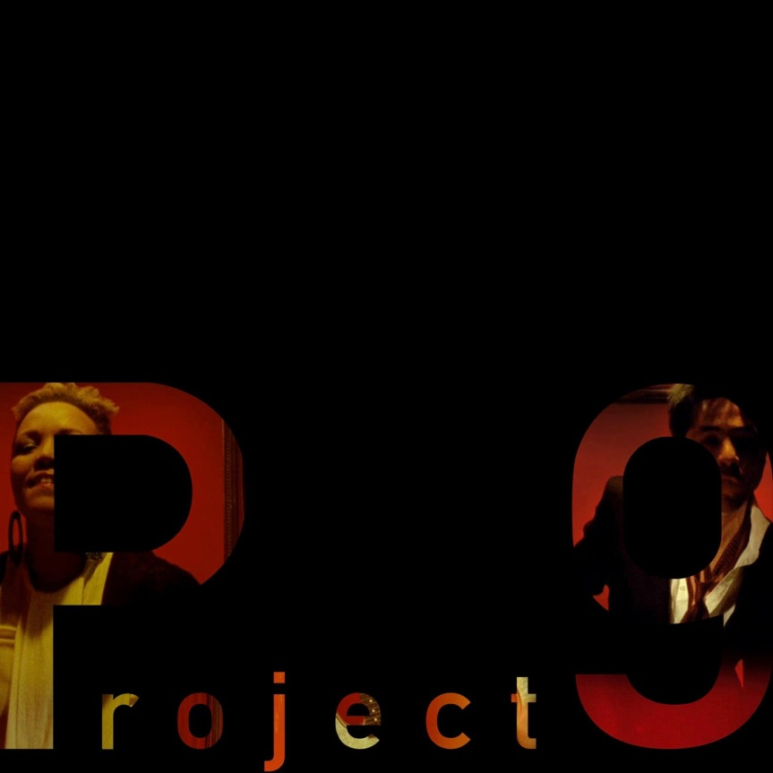 Single Review – Abel Razal – Project 9 (feat. M.A Teuwen)