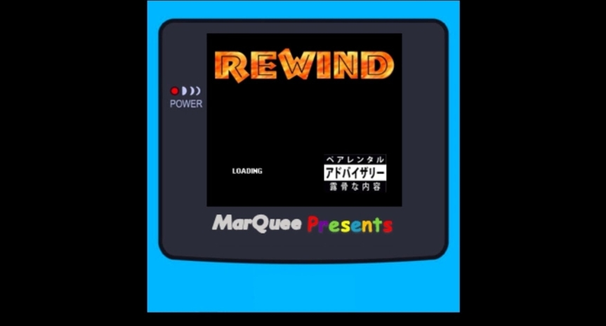 Single Review: MarQuee – Rewind (Prod. ISAAC Beats x Beatz Ape-Rossi)