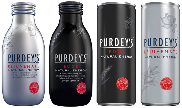 Purdeys Products