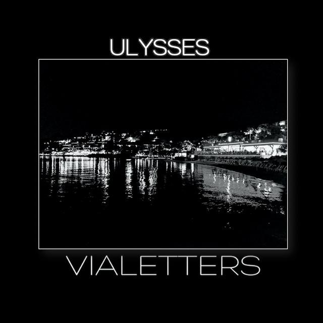 Vialetters - Ulysses