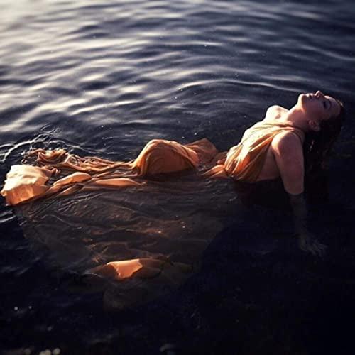 Anna Eisch - Rebreak Me Artwork