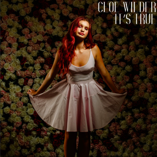 Single Review: Cloe Wilder – It's True