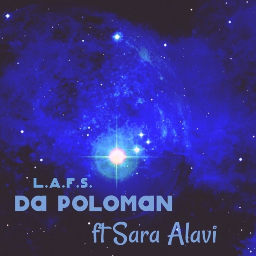 Single Review: Da Poloman – Love At First Sight