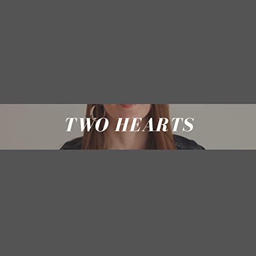 Single Review: Kara Conway – Two Hearts