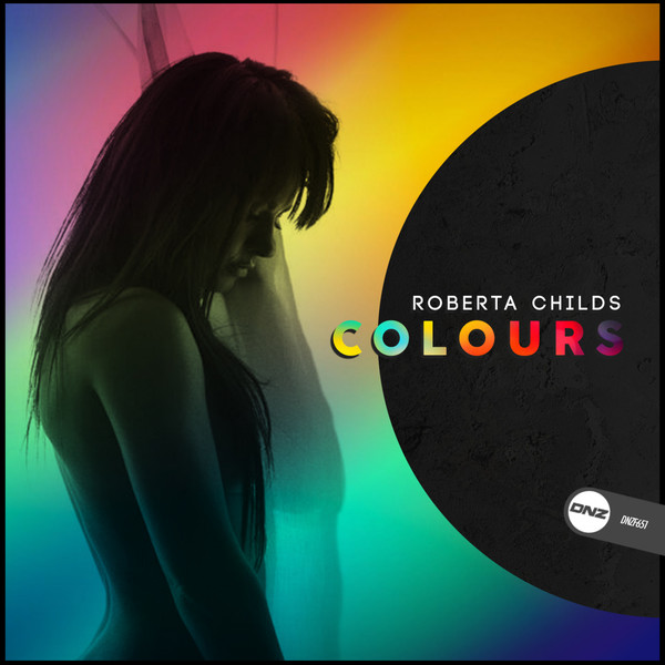 Single Review: Roberta Childs – Colours