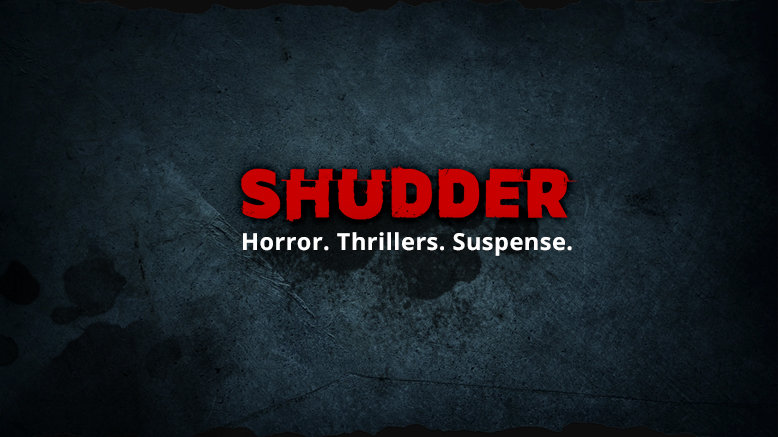 Nothing Intimidating about Shudder
