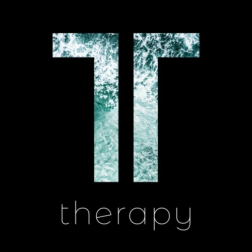 Single Review: Theo Tams – Therapy