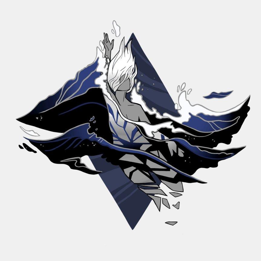 Single Review: Waxlimbs – Dead in theWater