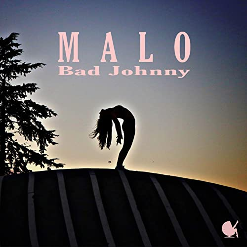 Single Review: Malo – Bad Johnny