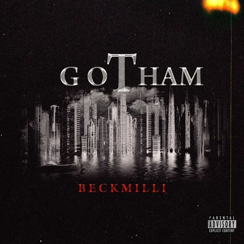 Single Review: BeckMilli – Gotham
