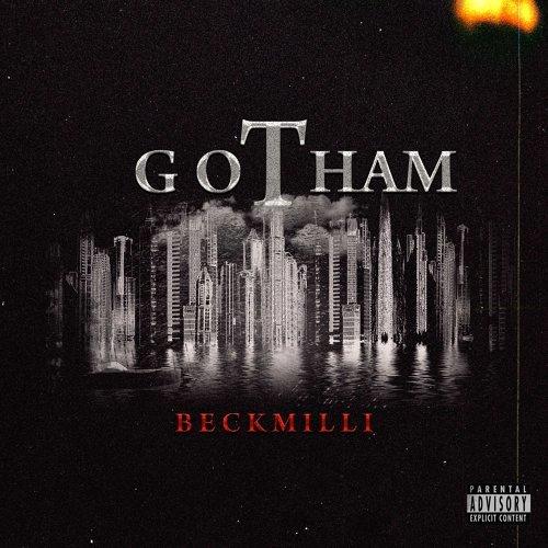 Single Review: BeckMilli –Gotham