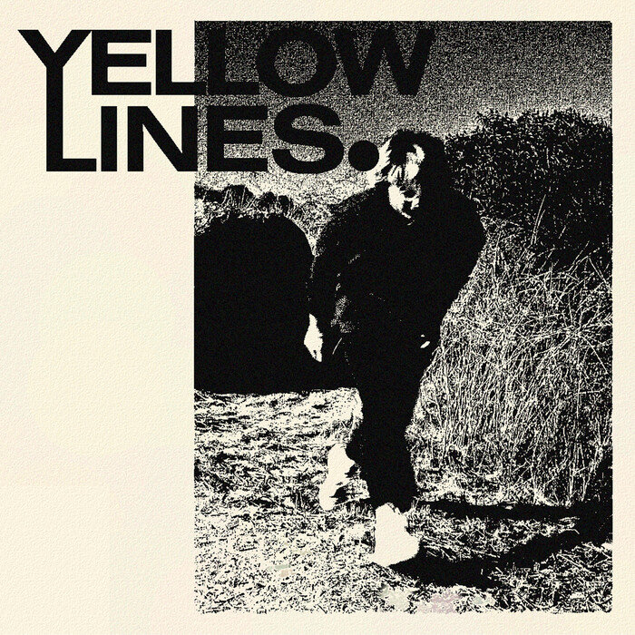 Single Review: Tommy Newport – Yellow Lines
