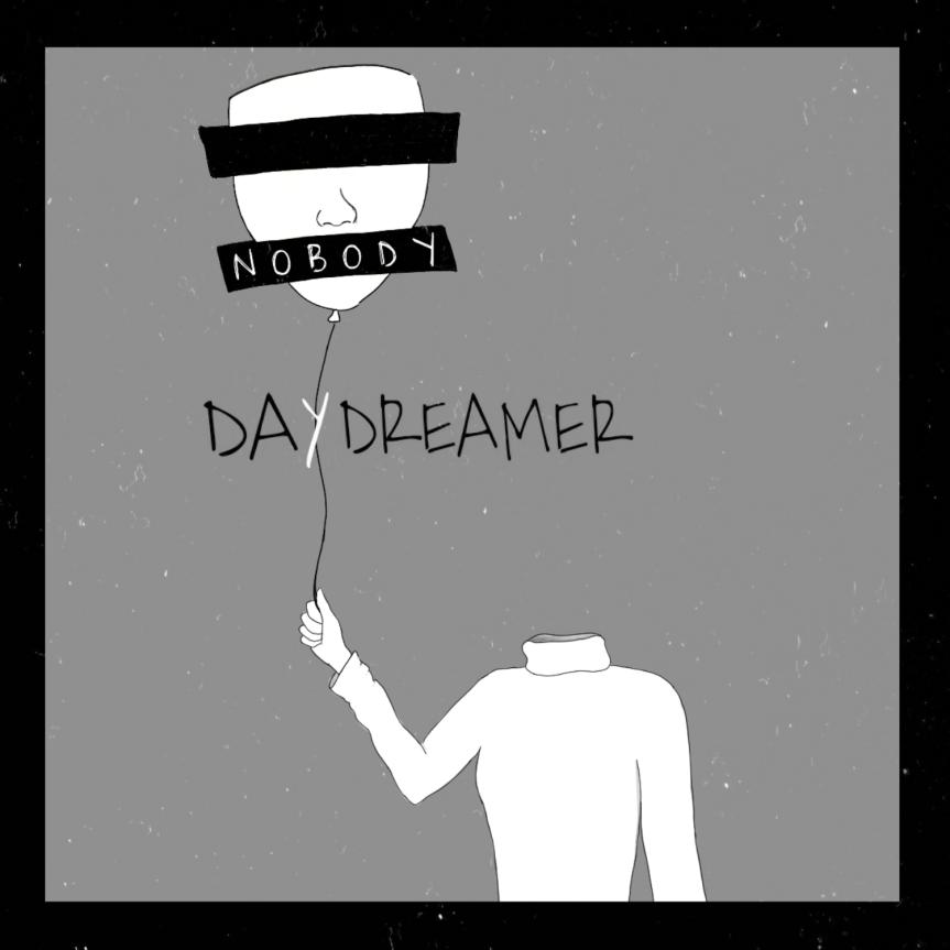 Single Review: Nobody –Daydreamer
