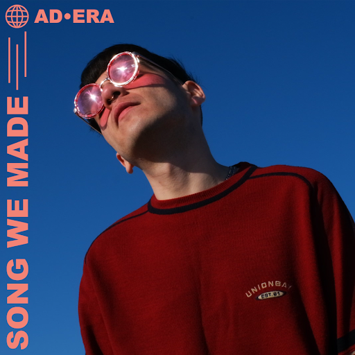 Single Review: Ad•era – Song WeMade