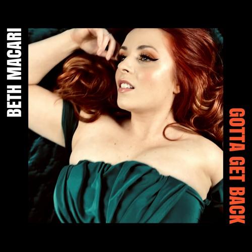 Single Review: Beth Macari – Gotta GetBack