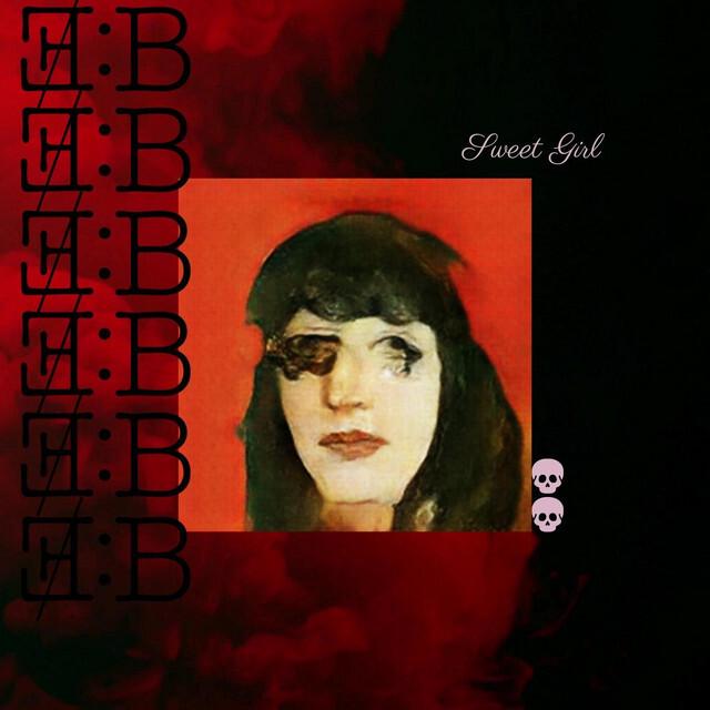 Single Review: EB – SweetGirl