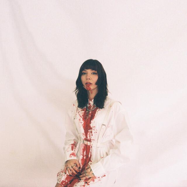 Single Review: KiNG MALA –Mercy