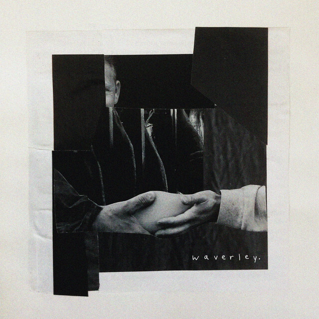 Single Review: Waverley – MissingThing