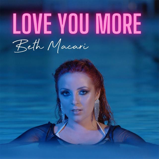 Single Review: Beth Macari – Love YouMore