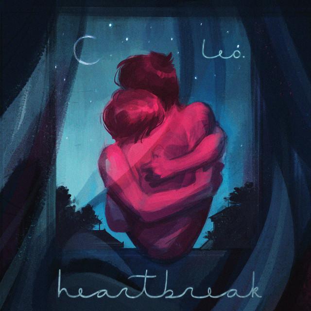 Single Review: Leo –Heartbreak