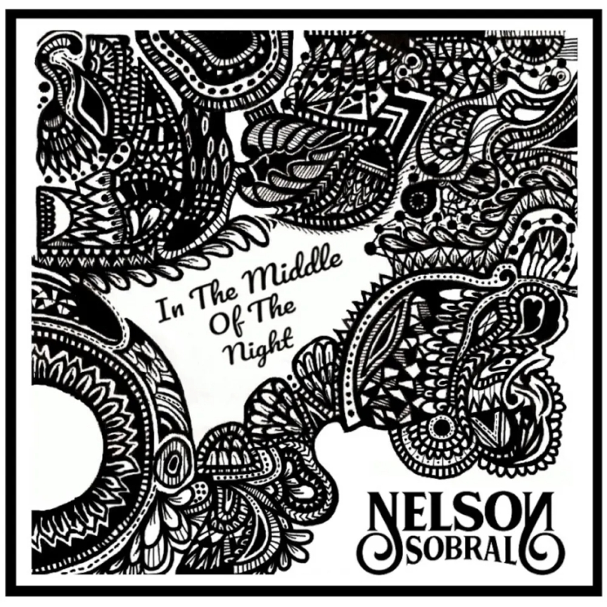 Single Review: Nelson Sobral – In The Middle Of TheNight