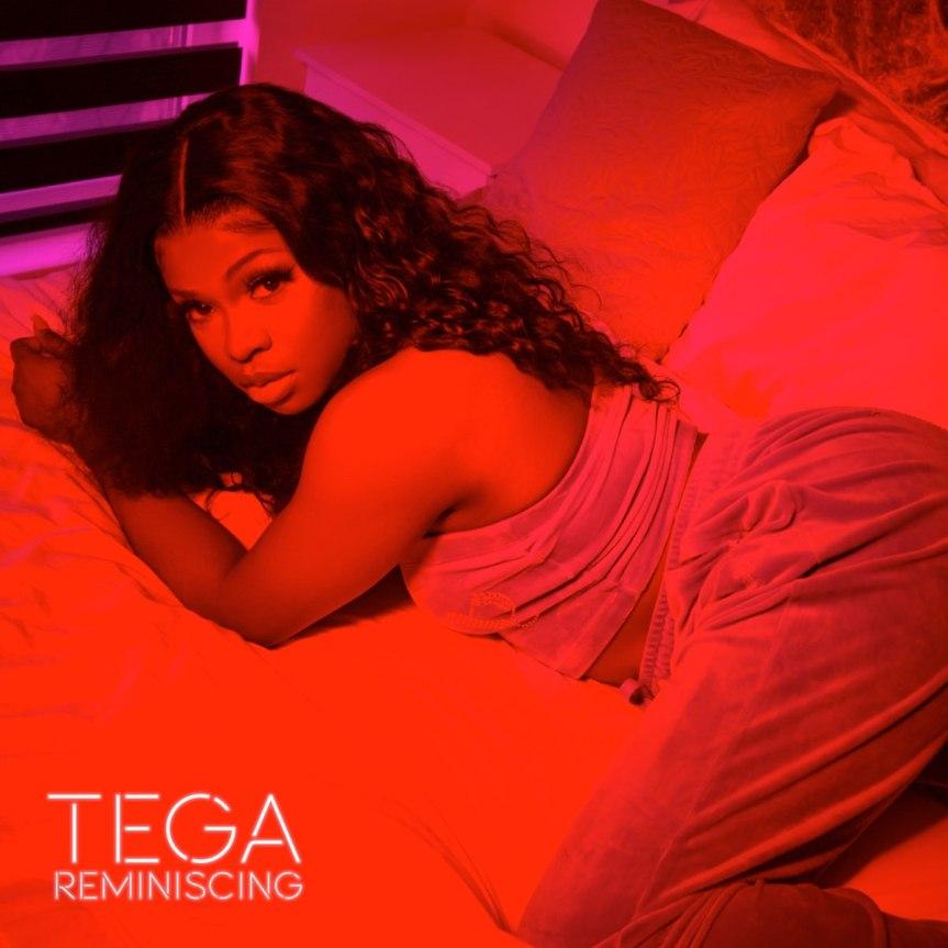Single Review: Tega –Reminiscing