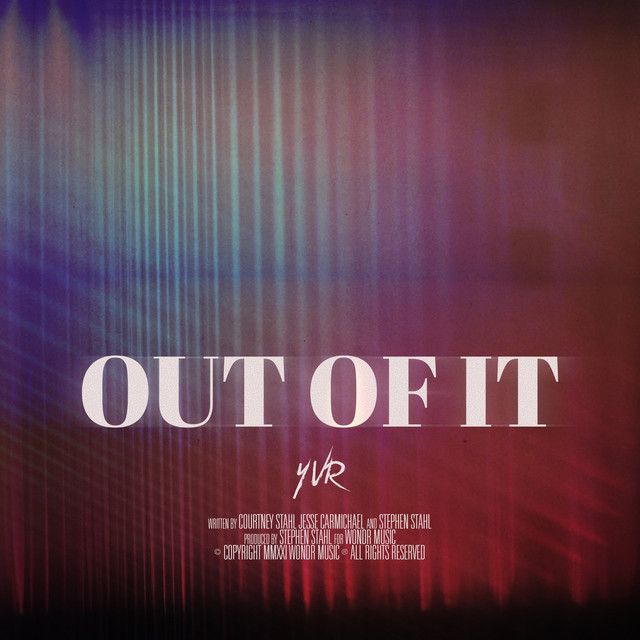 Single Review: YVR – Out ofIt